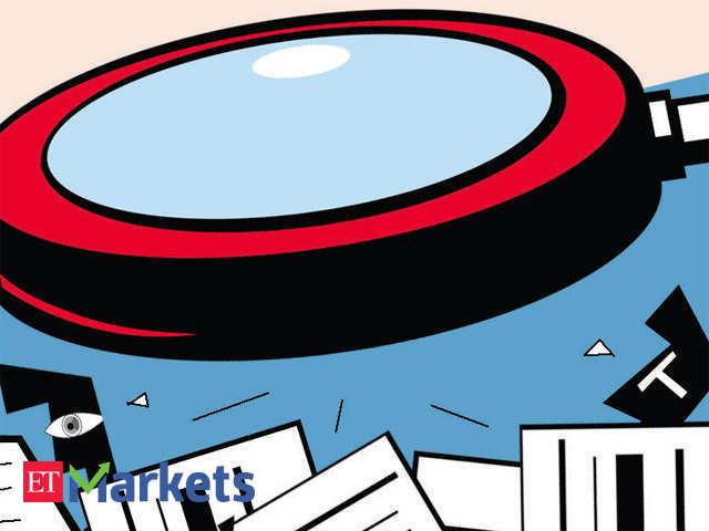 SEBI ban: Kailash Auto Finance case: Sebi bans 7 entities