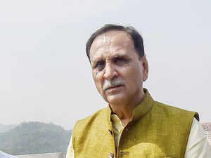 Vijay-Rupani-PTI