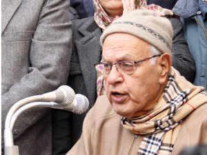 Abdullah-BCCL