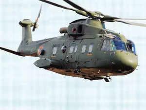 VVIP-Chopper-Deal