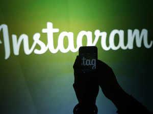 InstagramAP