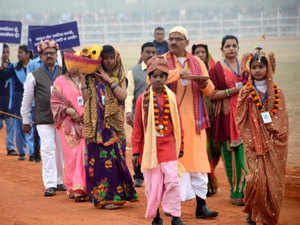 Child-Marriage-BCCL