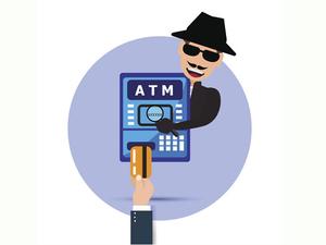 ATM-fraud-Thinkstock