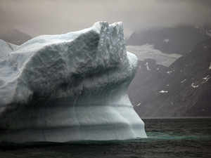 New Zealand defence report says climate change greatest security risk