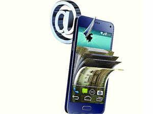 E-wallet-BCCL