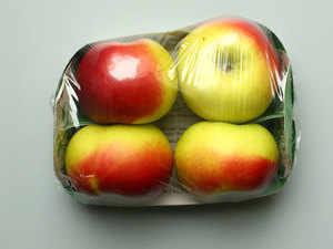 IG International to import 7 apple varieties from US organic fruit company