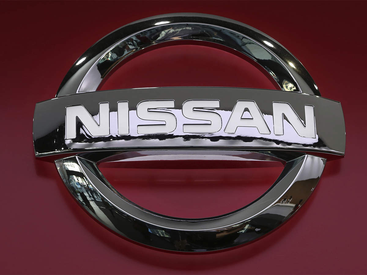 Biju Balendran appointed MD of Renault Nissan Automotive