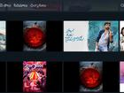 Amazon Prime Video introduces Tamil & Telugu user interfaces