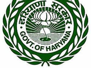 Haryana-govt-wiki