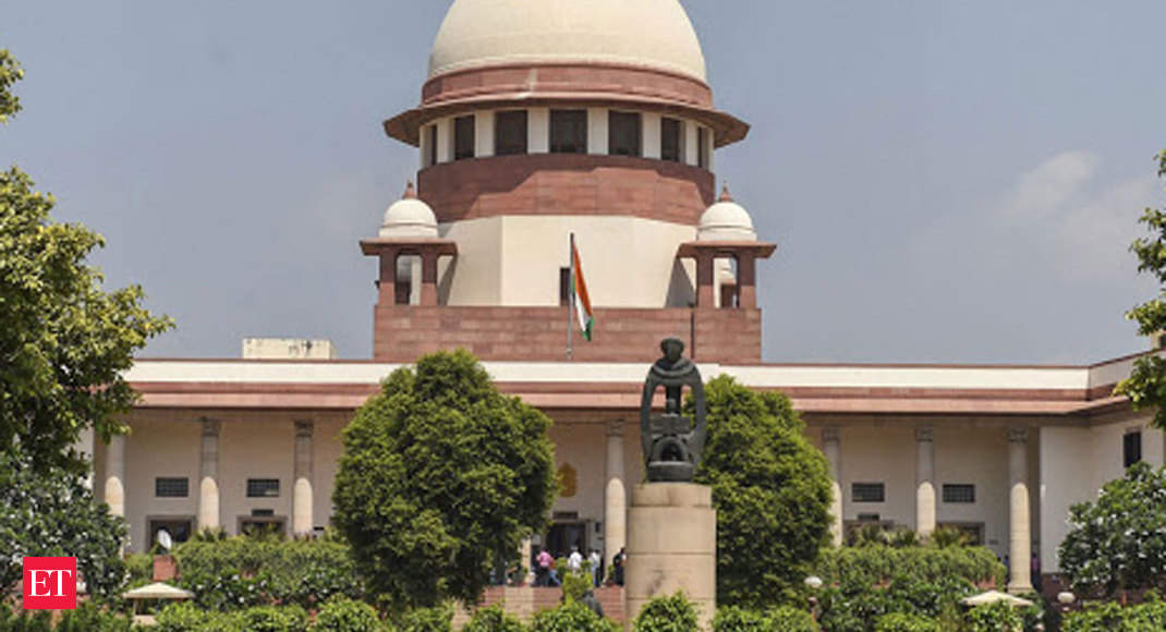 Why overnight action when CBI infighting began in July, asks Supreme Court