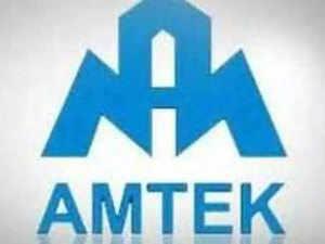 amtek-auto-agencies