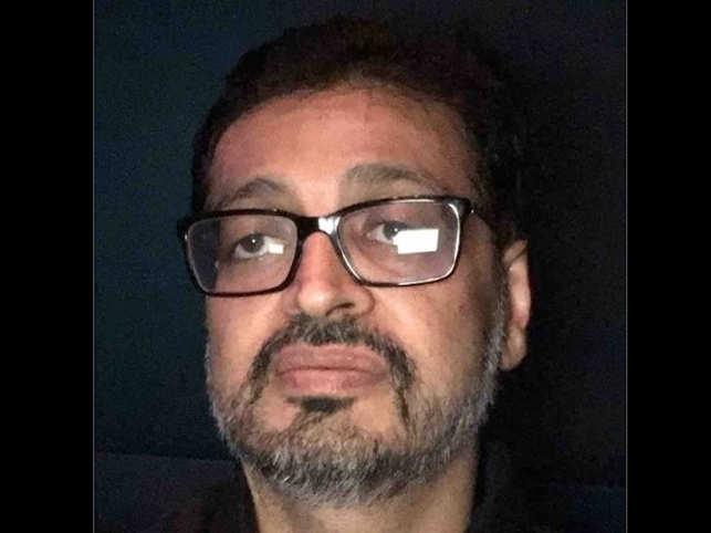 Amit Patni