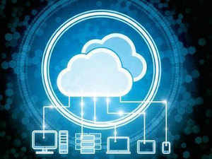 cloud-computing-agencies