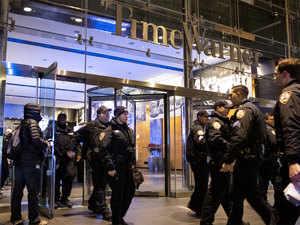 CNN-New-York-agencies