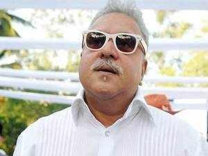 SC refuses to stay ED proceedings to declare Vijay Mallya a fugitive economic offender