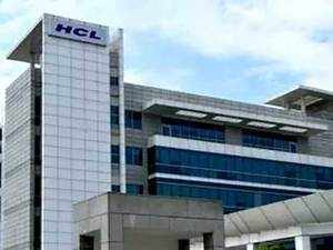 Revenue to start kicking in immediately after deal for IBM products is closed in mid-2019: C Vijayakumar, HCL Tech