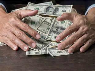 dollar-agencies