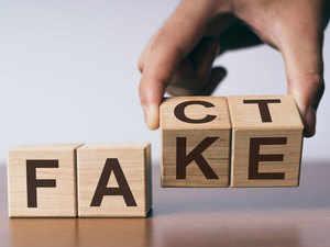 Fake--Getty