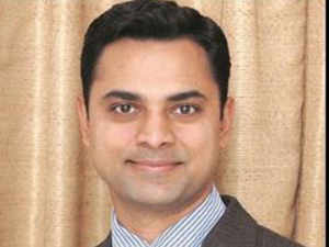 Govt appoints Krishnamurthy Subramanian as Chief Economic Advisor for 3 years.