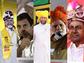 Telangana exit polls predict TRS may retain state