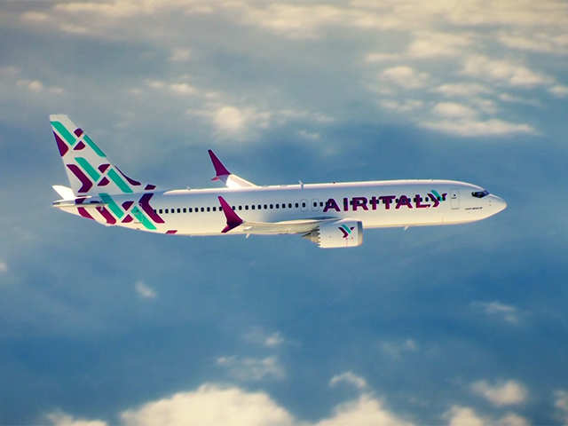 Air Italy & WOW Air Start Flights To Delhi