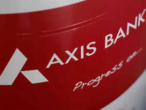 axis-bank-Agencies