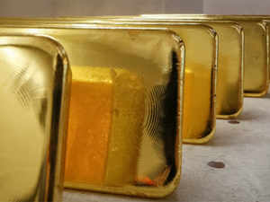 66 kg gold worth Rs 21 crore seized by Directorate of Revenue