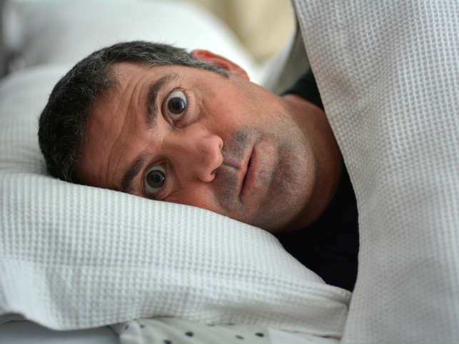 sleepless-anxiety-hangover_GettyImages