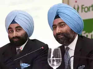 singh-brothers-Agenceis
