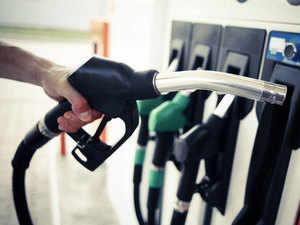 petrol-getty