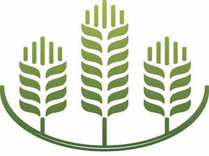 Agri universities and research institutes are cultivating