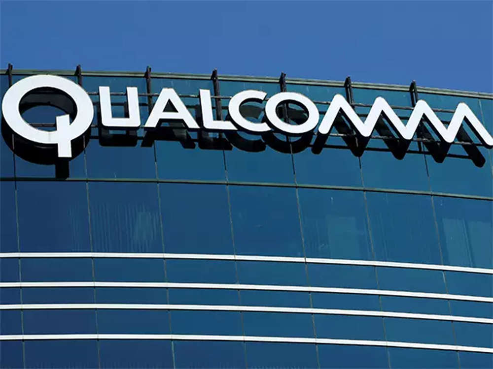'Always-connected' PCs likely in India post Q2, 2019: Qualcomm