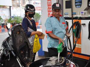 petrol.123