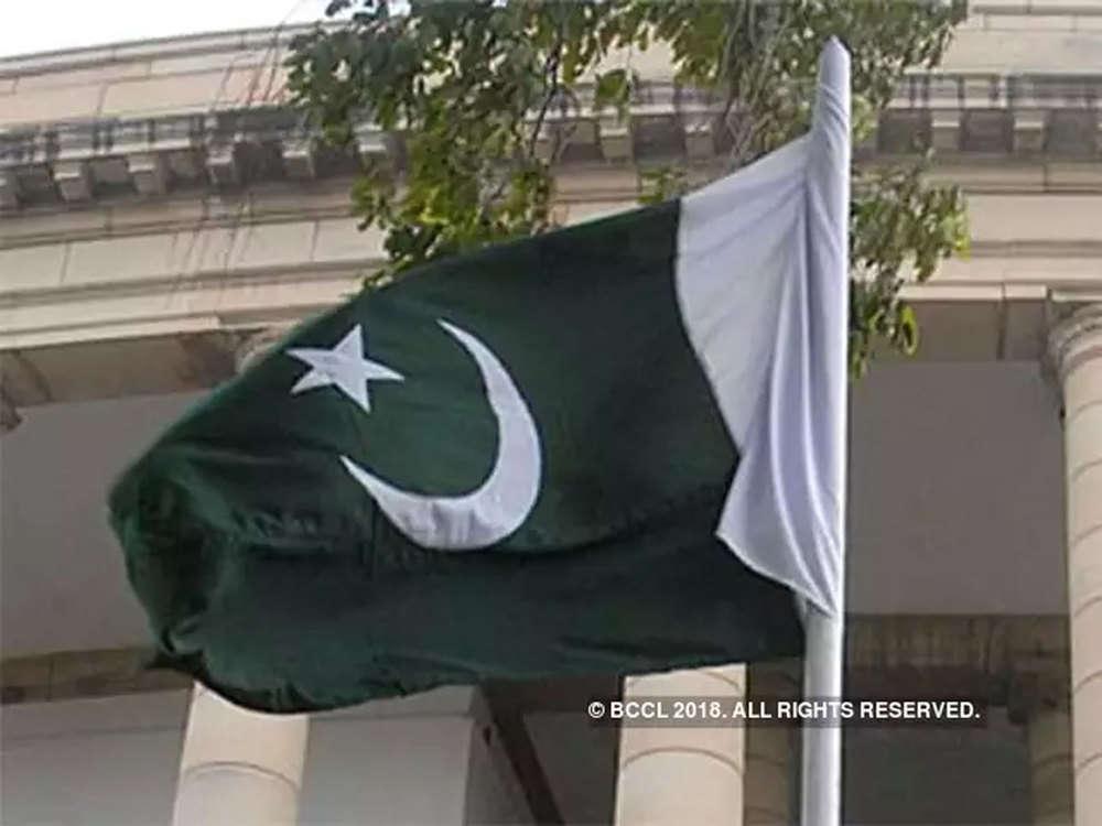 Pakistan invites PoK minister, Indian diplomat leaves Saarc meeting