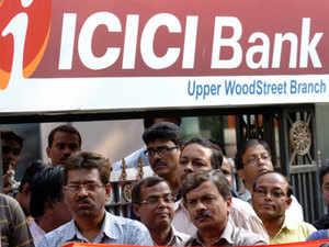 ICICI-BCCL