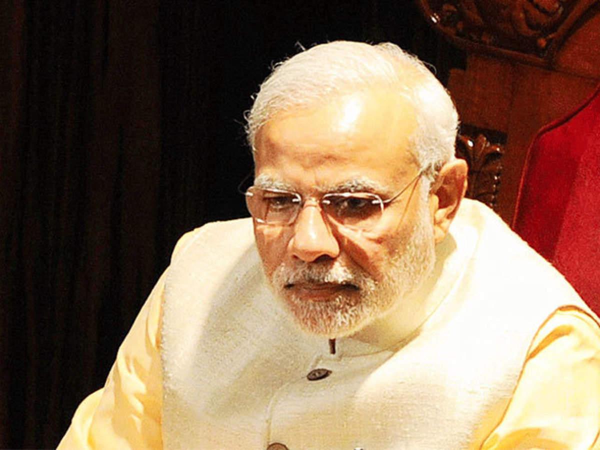 902c7d7d736 AIIMS Gujarat  Latest News   Videos