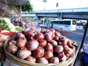 View: Onion price slump sharpens Narendra Modi's election stakes