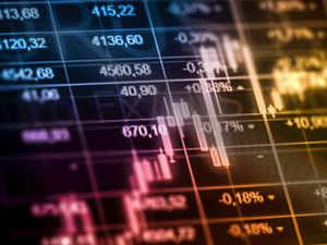 stock-market3-thinkstock