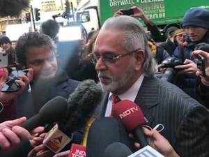 My settlement offer has nothing to do with extradition issue: Vijay Mallya