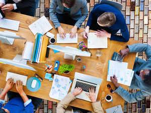 Startup-Thinkstock