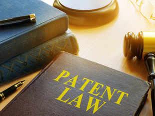 patent-getty