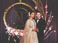 Holiday romance: Nick Jonas shares adorable post of wife Priyanka Chopra watching a movie