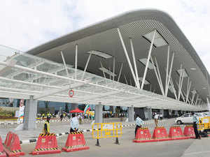 airport-bangalore-agencies