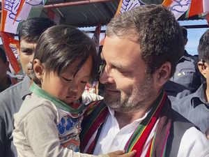 Rahul-Mizoram_PTI