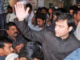 Akbaruddin Owaisi wins Chandrayangutta seat in Telangana