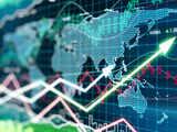Sensex Next 50 flashes green; PFC, Piramal Entp lead