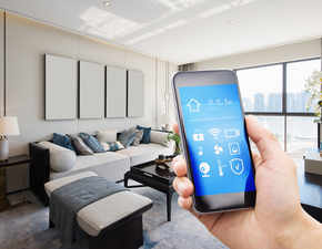 Want to turn your abode into a smart home? Here's how to hack-proof it & weigh privacy risks
