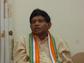 Ajit Jogi dents BJP, not Congress in Chhattisgarh