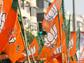 Chhattisgarh polls: BJP leaders concede defeat