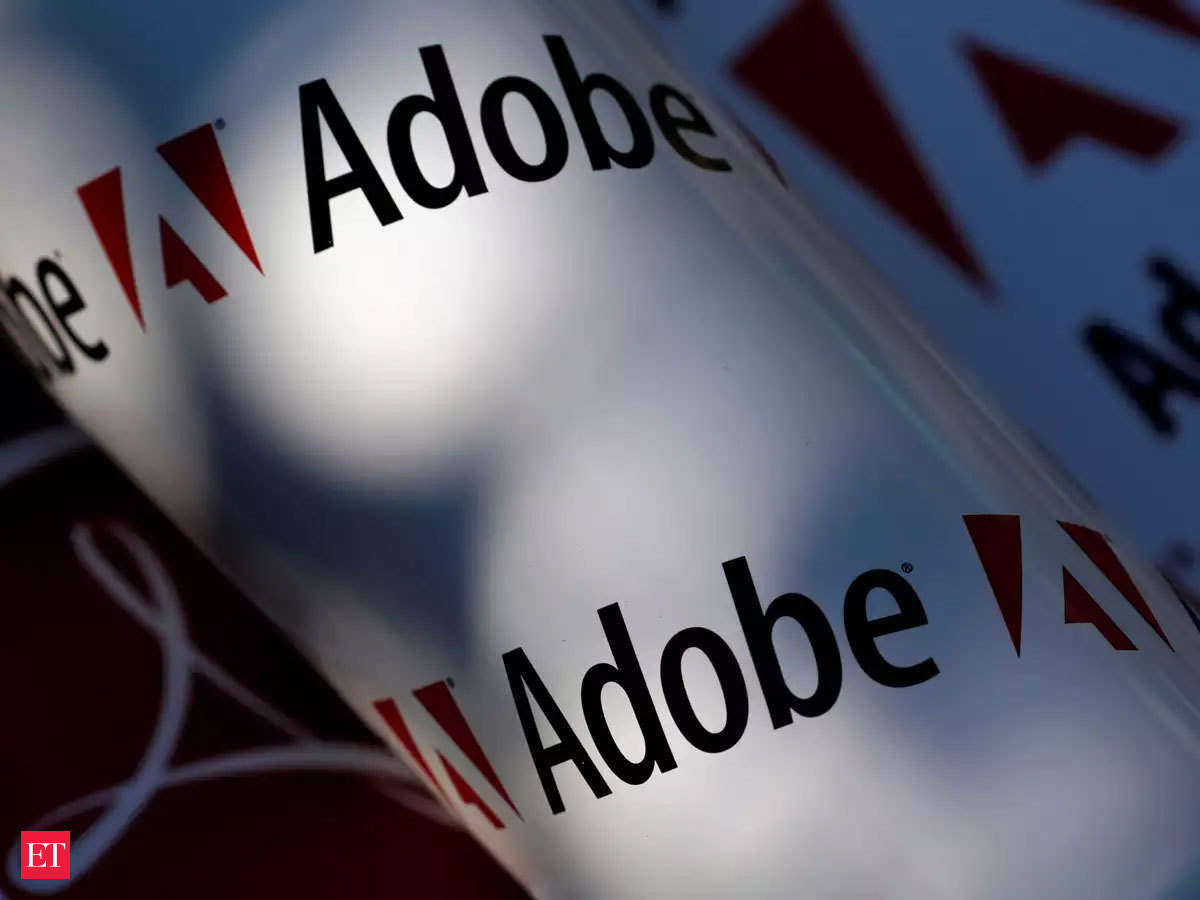 Best Tech Companies Adobe Nvidia Microsoft Best Tech Companies To Work For In India Indeed